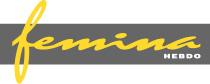 LogoFemina