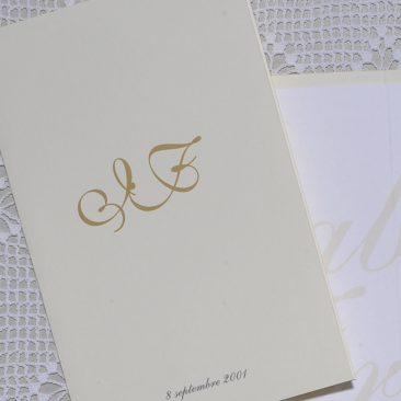 détail couverture menu Gordes