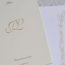 détail couverture menu Nevers