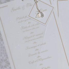 détail couverture menu Sisteron