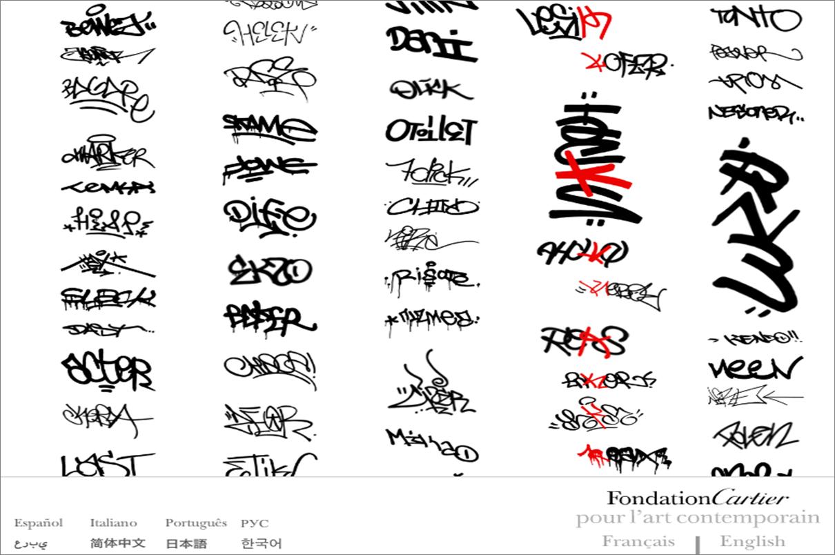 Célèbre Calligraphie latine évidente et insolite - Faire-part - Calligraphie YX15