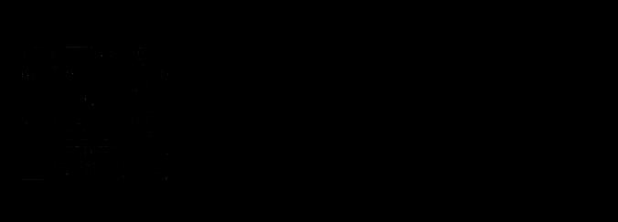 Faire-part – Calligraphie