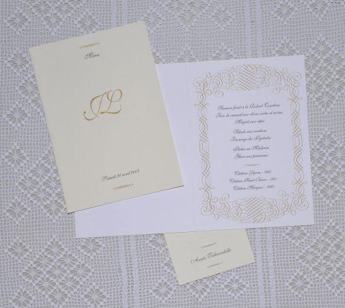 menu nevers
