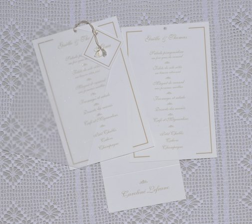 menu SIsteron