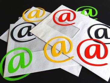 faire-part papier à l'ère numérique